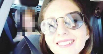 """Alessandra Zorzin, parla il padre del killer: """"La frequentava da mesi. Chiedo perdono alla sua famiglia"""""""