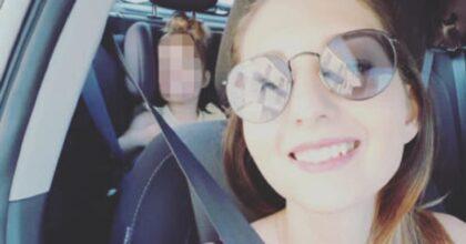 Alessandra Zorzin, mamma 21enne freddata in casa con un colpo di pistola. L'assassino in fuga. Caccia all'uomo