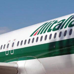 Aeroporto Friuli, chiede il Green Pass a una coppia di passeggeri e viene picchiata