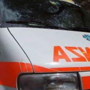 Fabio Torella, poliziotto 57enne muore dopo una caduta in mountain bike