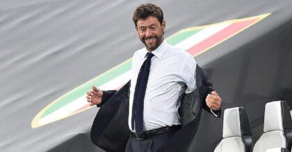 Superlega, Uefa grazia Juventus, Real e Barcellona: nessun provvedimento disciplinare
