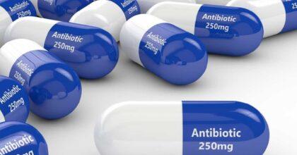 Antibiotico resistenza fa 10mila morti all'anno in Italia: i batteri in grado di sopravvivere ai farmaci