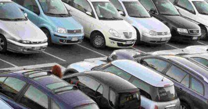 Ecobonus per acquisto auto usate a basse emissioni, martedì al via le prenotazioni