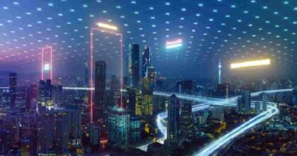 Tecnologia: arrivano le automobili volanti, dalla fantascienza a città più green