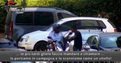 Mafia, carabinieri smantellano il clan Bagheria ed evitano un omicidio premeditato