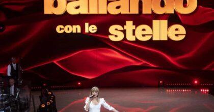 Ballando con le stelle con Mancini e Vialli? Ecco il sogno di Milly Carlucci