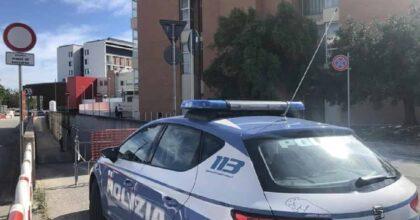 Bari, 81enne accoltellata e uccisa in casa nel quartiere Carrassi. Ipotesi rapina