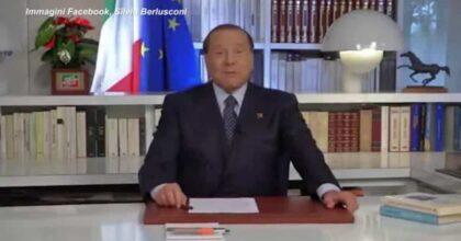 Europa ancora cristiana? Rilancia il tema Berlusconi nel Ppe che pensa a cose più concrete: avrà le sue ragioni