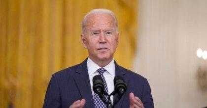 Afghanistan, le colpe di Biden seguono del disastro di Trump, in 20 anni hanno guadagnato solo i mercanti di droga