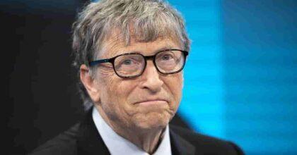 Bill Gates acquista Four Seasons Hotel: scommette sulla ripresa del turismo di lusso