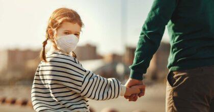 """Maestra negazionista di Treviso in terapia intensiva, diceva ai bambini: """"Il Covid non esiste, non usate la mascherina"""""""