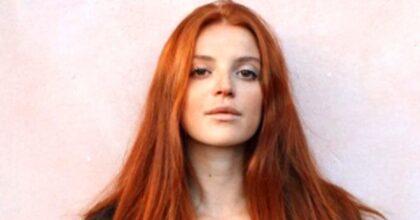 """Ludovica Bizzaglia: """"Io vittima da pericardite al cuore da vaccino. Ma lo rifarei mille volte"""""""