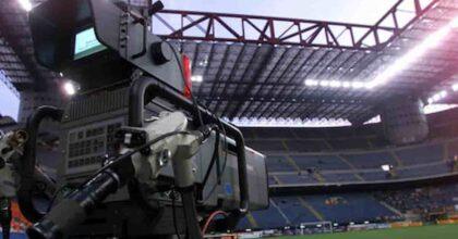 Dove vedere Serie A Dazn Sky