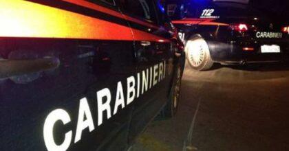 Chioggia, carabiniere 29enne si toglie la vita in caserma con un colpo di pistola