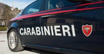 Padova, padre uccide la figlia nel giorno del suo compleanno e poi si toglie la vita