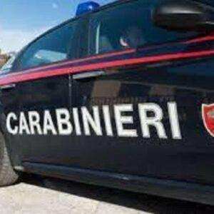 Pomigliano, rapina a portavalori al McDonald's: ferita una guardia giurata. Caccia ai rapinatori