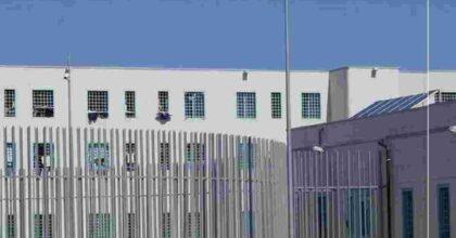 Carceri, 50 episodi di violenza contro gli agenti di polizia penitenziaria negli ultimi due mesi