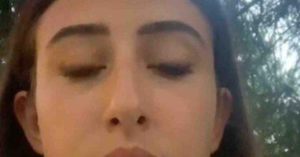 Afghanistan, spari contro hotel di Cecilia Sala mentre lei era in diretta tv: paura e collegamento interrotto