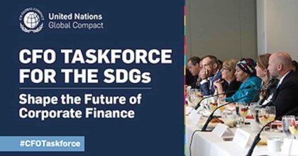 CFO Taskforce