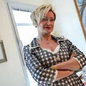 """Donne d'impresa, Ivana Ciabatti di Italpreziosi: """"Ma quali quote rosa, bisogna credere in se stesse"""""""