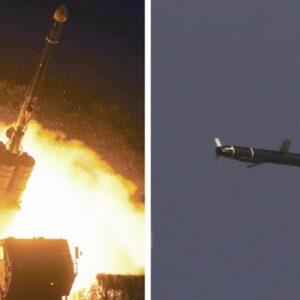 Corea del Nord, nuovo missile a lungo raggio: vola per due ore e colpisce a 1500 km