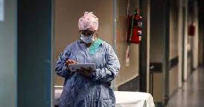 Coronavirus, il bollettino del 27 settembre: 45 morti e 1.772 nuovi casi nelle ultime 24 ore