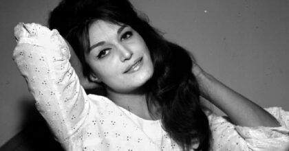 Chi era Dalida, data di nascita e quando è morta, suicidio, mariti, Luigi Tenco, vita privata