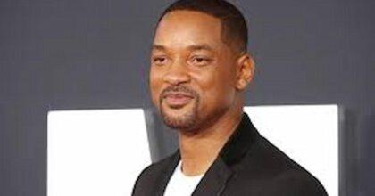 """Will Smith: """"Sogno un harem di fidanzate con Halle Berry e Misty Copeland"""""""