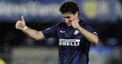 """Milito: """"Inter da scudetto, ecco perché contro il Real Madrid si può fare..."""""""