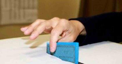 Elezioni amministrative 2021, le regole: come votare in quarantena, durante isolamento fiduciario o nelle RSA