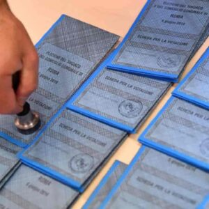 Elezioni comunali 2021: quando, come e dove si vota, tessera elettorale, scheda