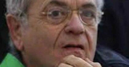 Renato Natale chi è: moglie, figli, vita privata, età, peso, altezza, carica di sindaco di Casal di Principe, Roberto Saviano