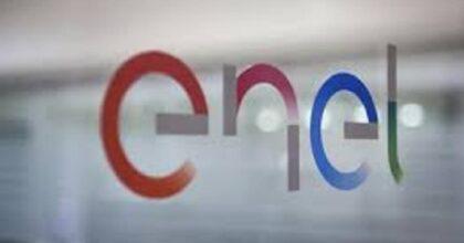 """Enel e Uninettuno lanciano la seconda edizione di """"Ri-Generation"""", la formazione digitale per gli over 50"""