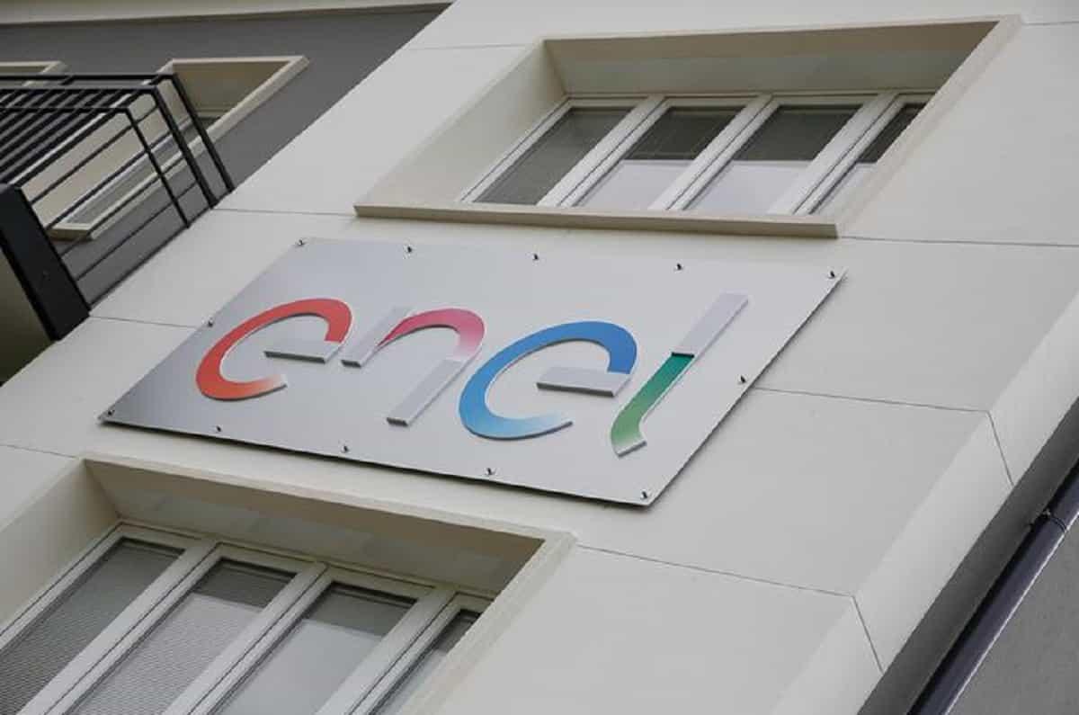 Enel al settimo posto nell'indice mondiale Refinitiv su diversità e inclusione
