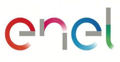 Assoreti e l'accordo con Enel Foundation: formazione sostenibile per oltre 25mila consulenti finanziari e giovani talenti