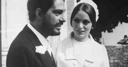 Erminia Manfredi chi è: marito Nino Manfredi, figli, vita privata, età, peso e altezza della scenografa