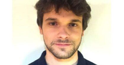 Giacomo Sartori trovato morto, scomparso 6 giorni fa: forse ucciso da chi gli ha rubato lo zaino