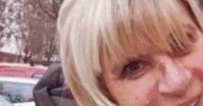 Gemma Galgani, quanto ha speso dal chirurgo estetico: 12mila euro in tutto, 10mila per il seno