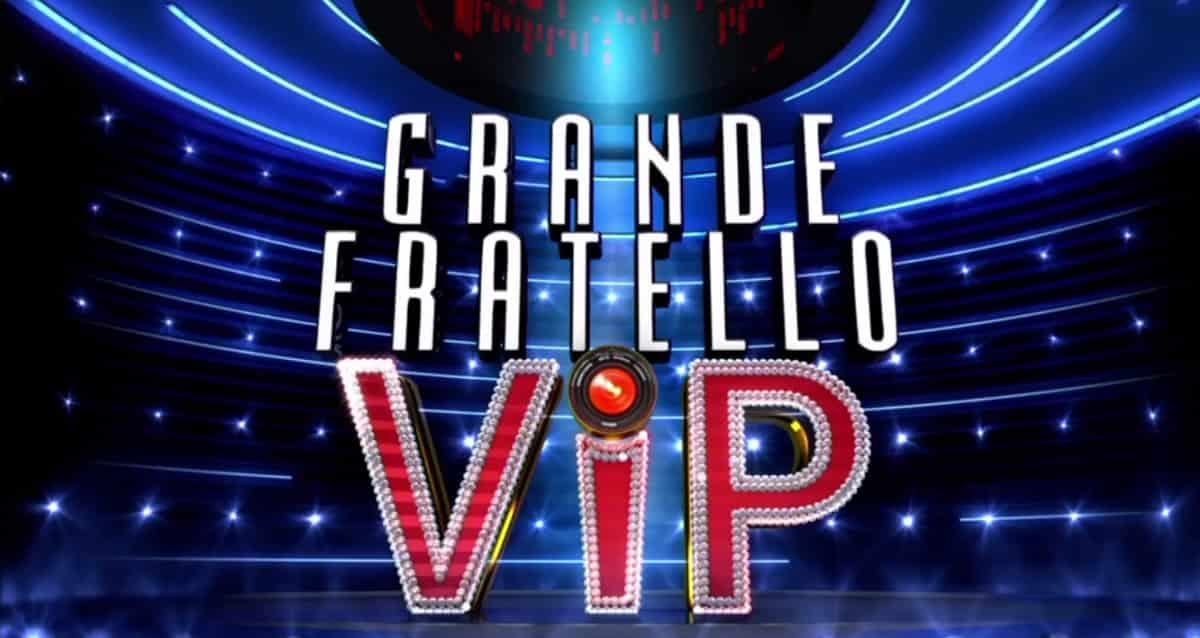 Grande Fratello Vip, la terza puntata: Jo Squillo col burqa, nomination, Amedeo Golia