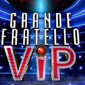 Grande Fratello Vip, le anticipazioni della puntata di oggi 20 settembre: nomination e televoto