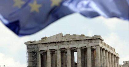 Andreas Georgiou (Istat greco) svelò che lo stato truccava il bilancio: perseguitato come traditore della patria