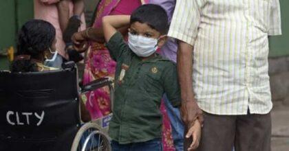 India, allarme per il virus Nipah: morto un 12enne. E' 75 volte più mortale del Covid