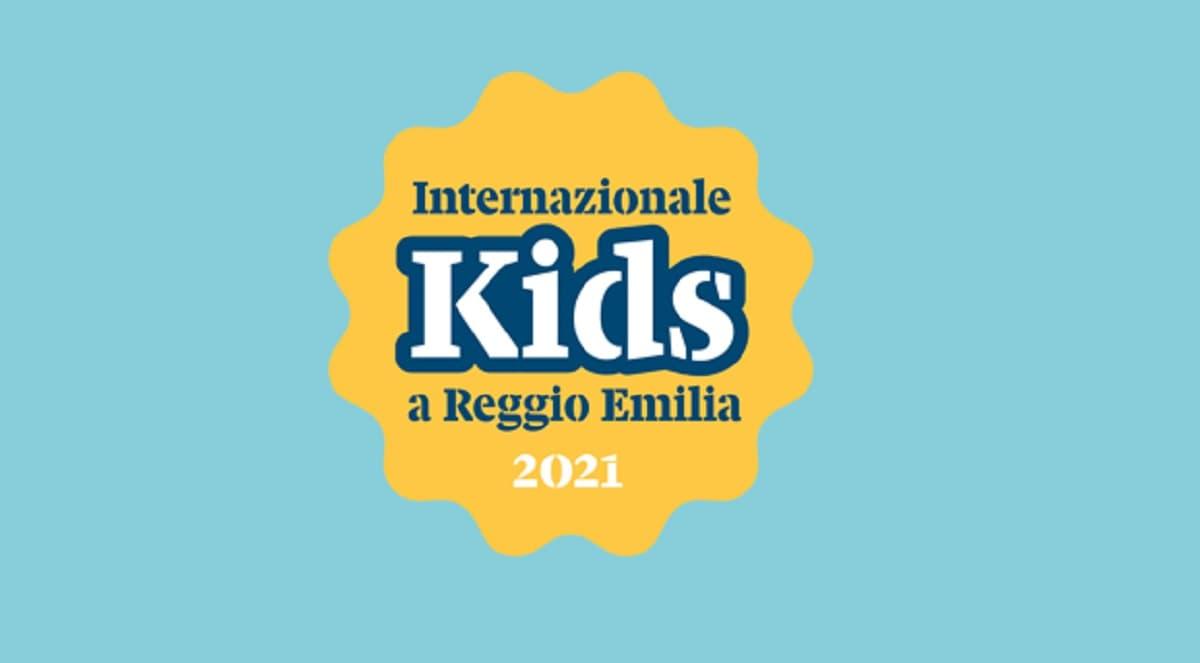Internazionale Kids, il primo festival di informazione per bambine e bambini