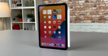 iPad mini, nuovo tablet Apple: recensione, prezzi, caratteristiche, fotocamera, modelli