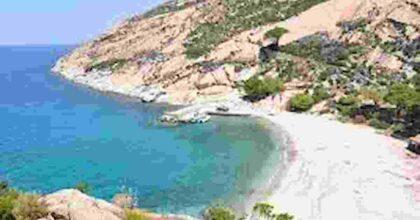 """Davide Pecorelli non è morto: """"Sono sparito per i debiti, cercavo il tesoro dell'isola di Montecristo"""""""