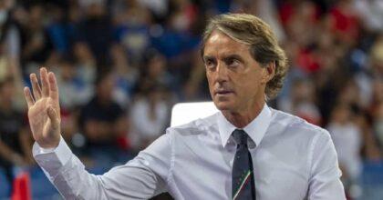 Italia-Lituania: dove vedere la partita, streaming Rai, classifica girone, probabili formazioni