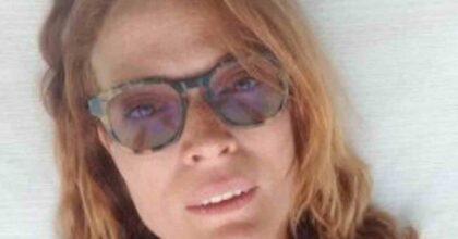 Jane Alexander chi è: ex compagno Christian Schiozzi, figlio Damiano Lorenzo, vita privata, età, peso e altezza dell'attrice