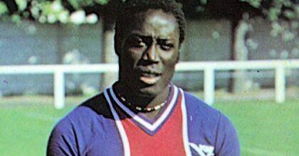 Jean-Pierre Adams, ex calciatore francese morto dopo 39 anni di coma per anestesia sbagliata