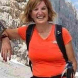 Laura Ziliani, la storia della dipendente del Comune di Roncadelle ritrovata morta a Vione: movente, avvelenamento, misteri