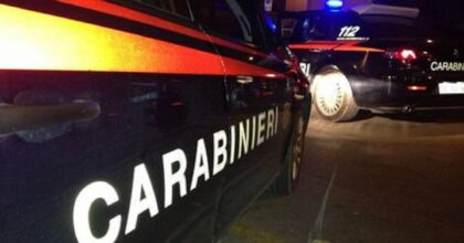 Napoli, Salvatore Astuto è stato ucciso in un agguato da colpi sparati da due pistole